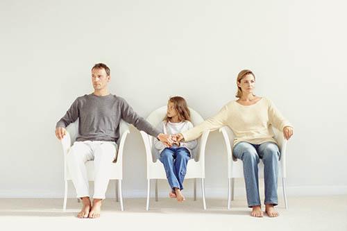 Siz Bir Ailesiniz