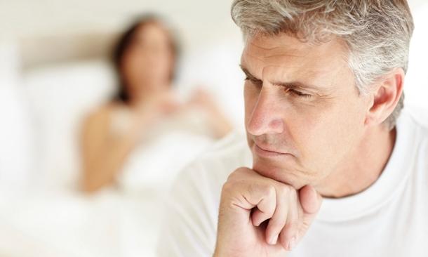 Cinsel yaklaşım nasıl olmalı?